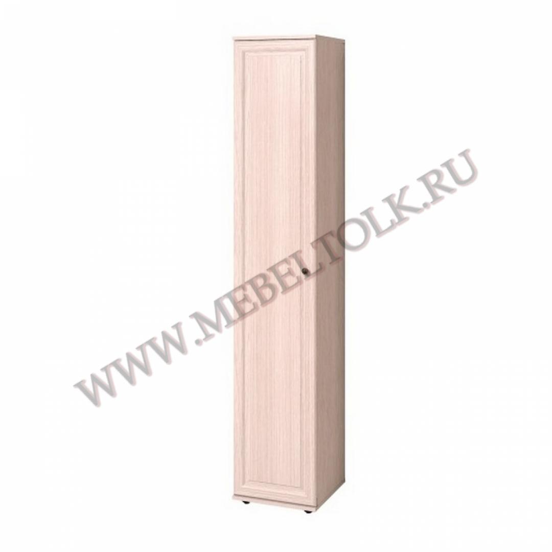 шкаф для белья 2 «montpellier» «montpellier»