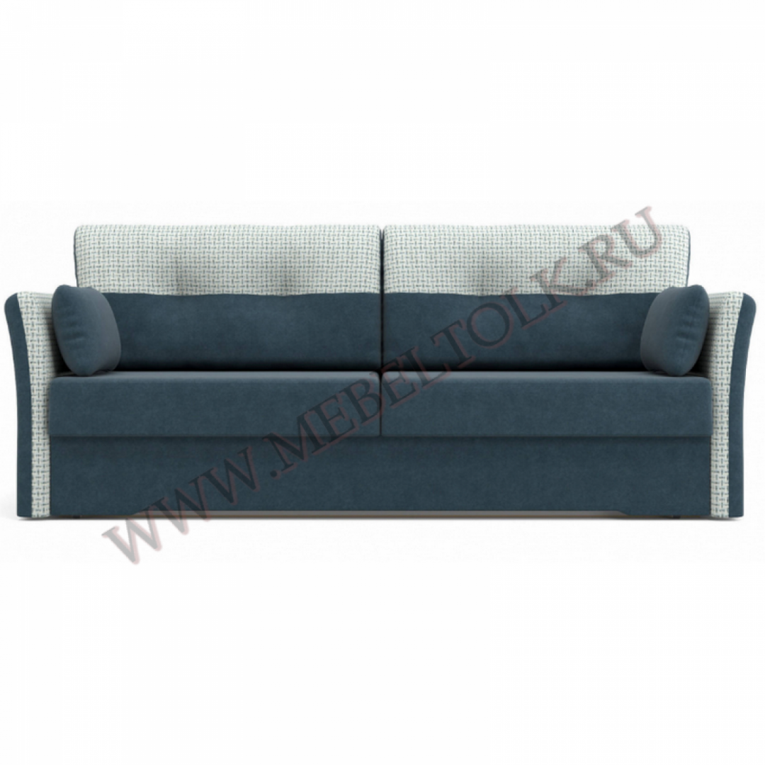 диван «бьёркудден» прямые диваны
