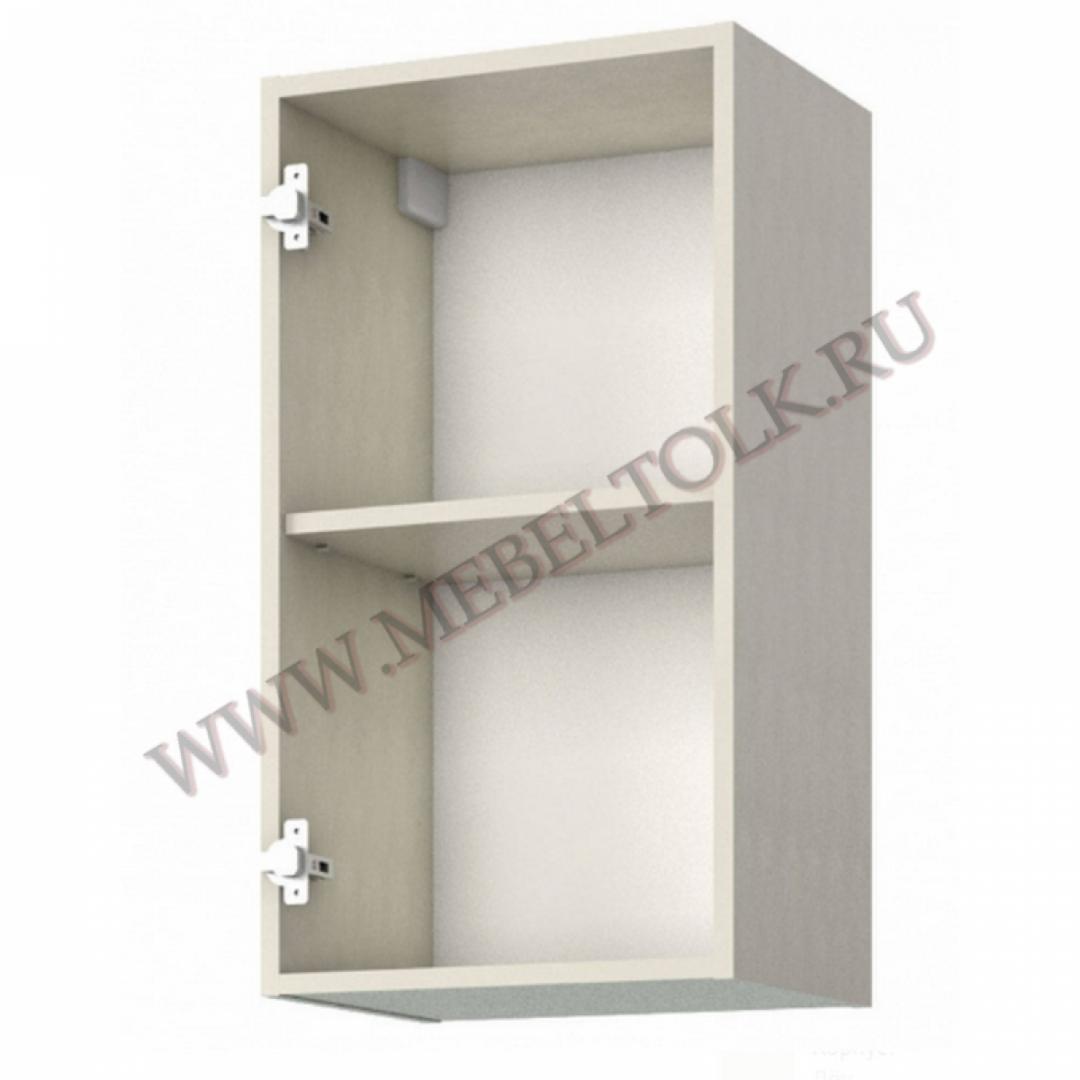 шкаф навесной «изабелла» п-40 «изабелла»