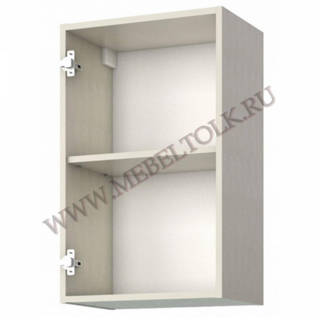 шкаф навесной «изабелла» п-45 «изабелла»
