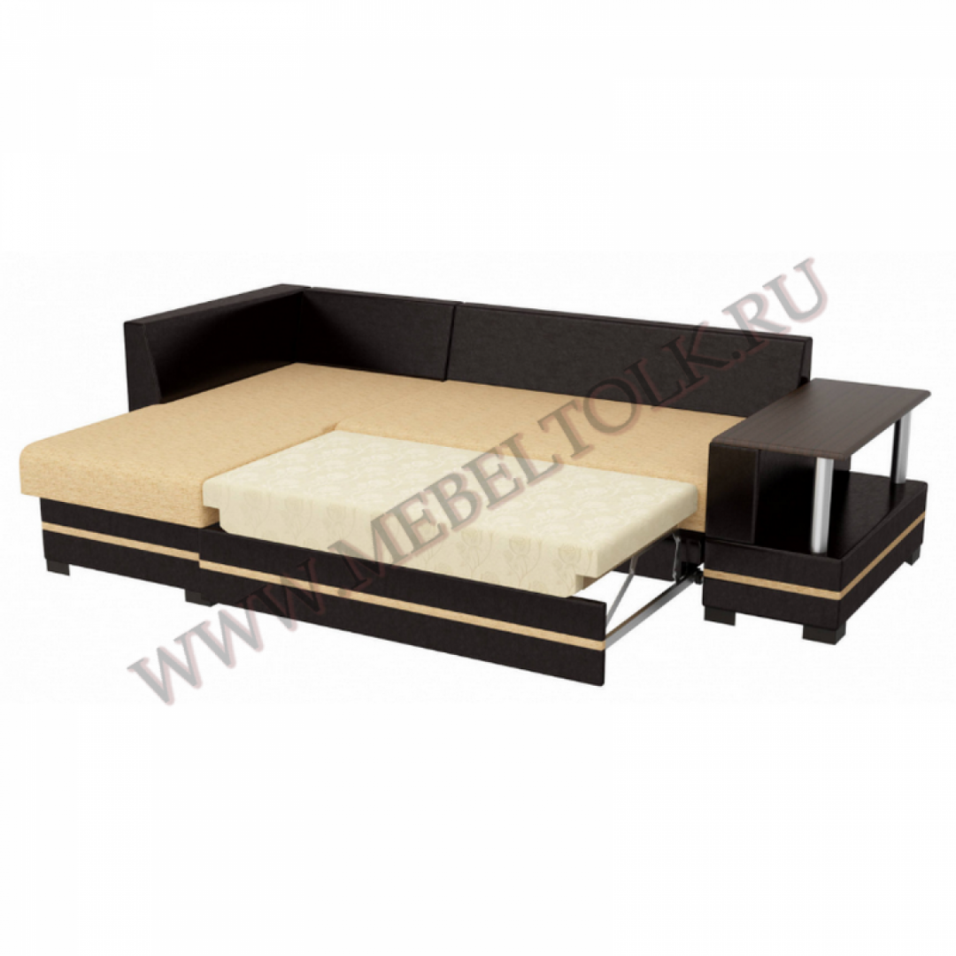 угловой диван «лорд» (левый) угловые диваны