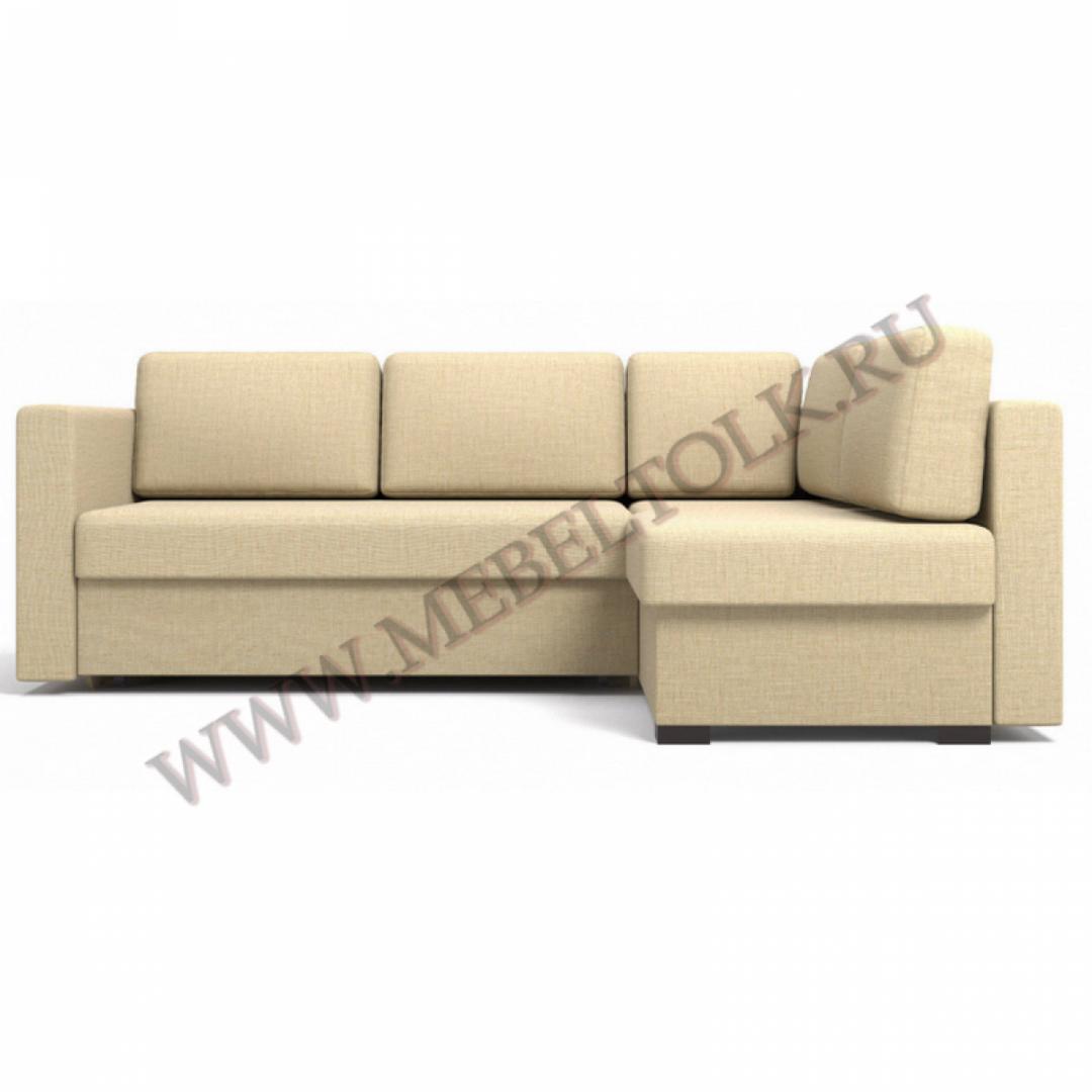 угловой диван «джессика 2» угловые диваны