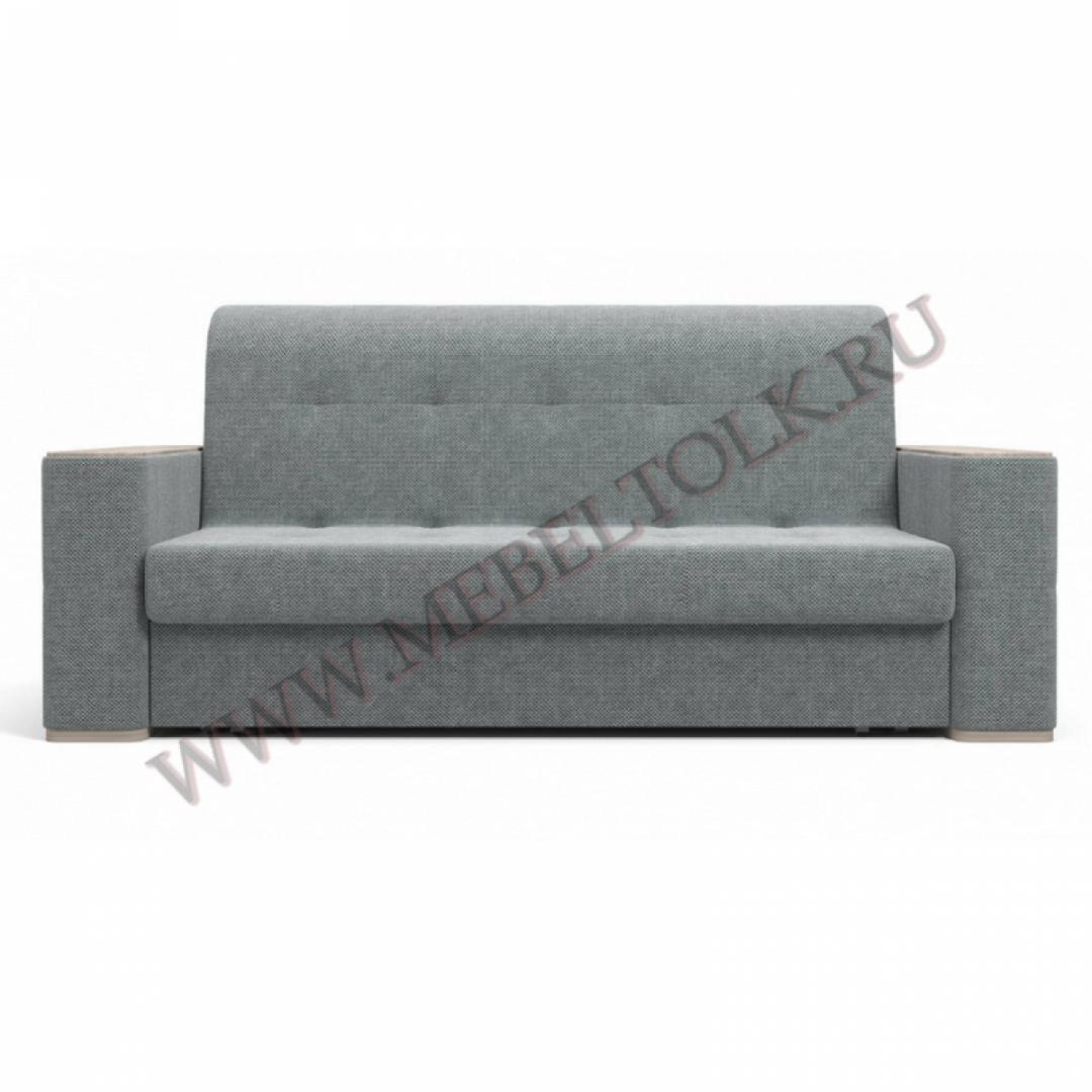 диван «ибица» прямые диваны