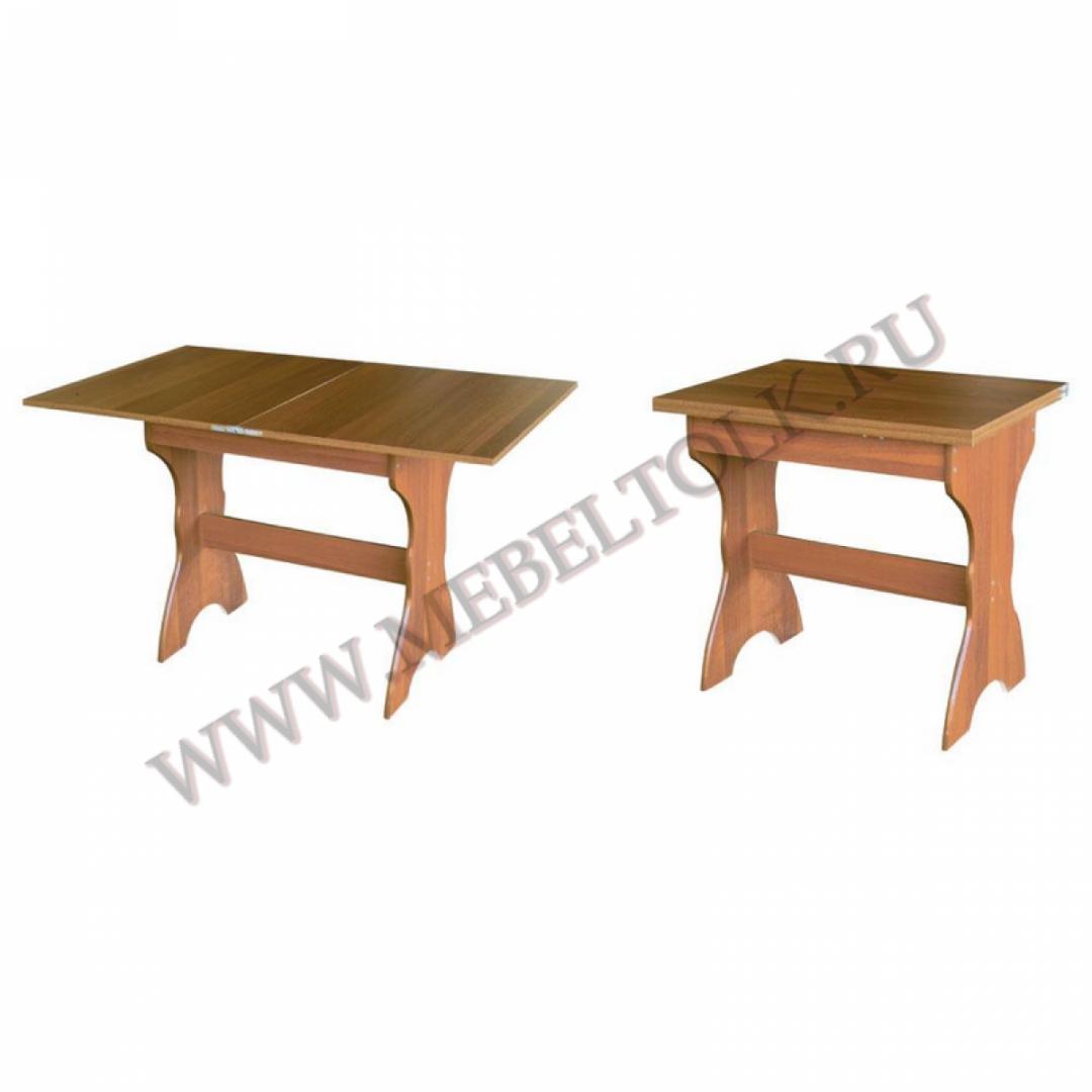 стол поворотно-раскладной столы кухонные