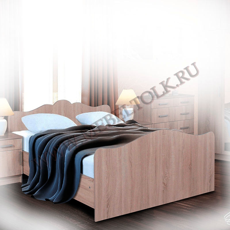 кровать «татьяна» кровати