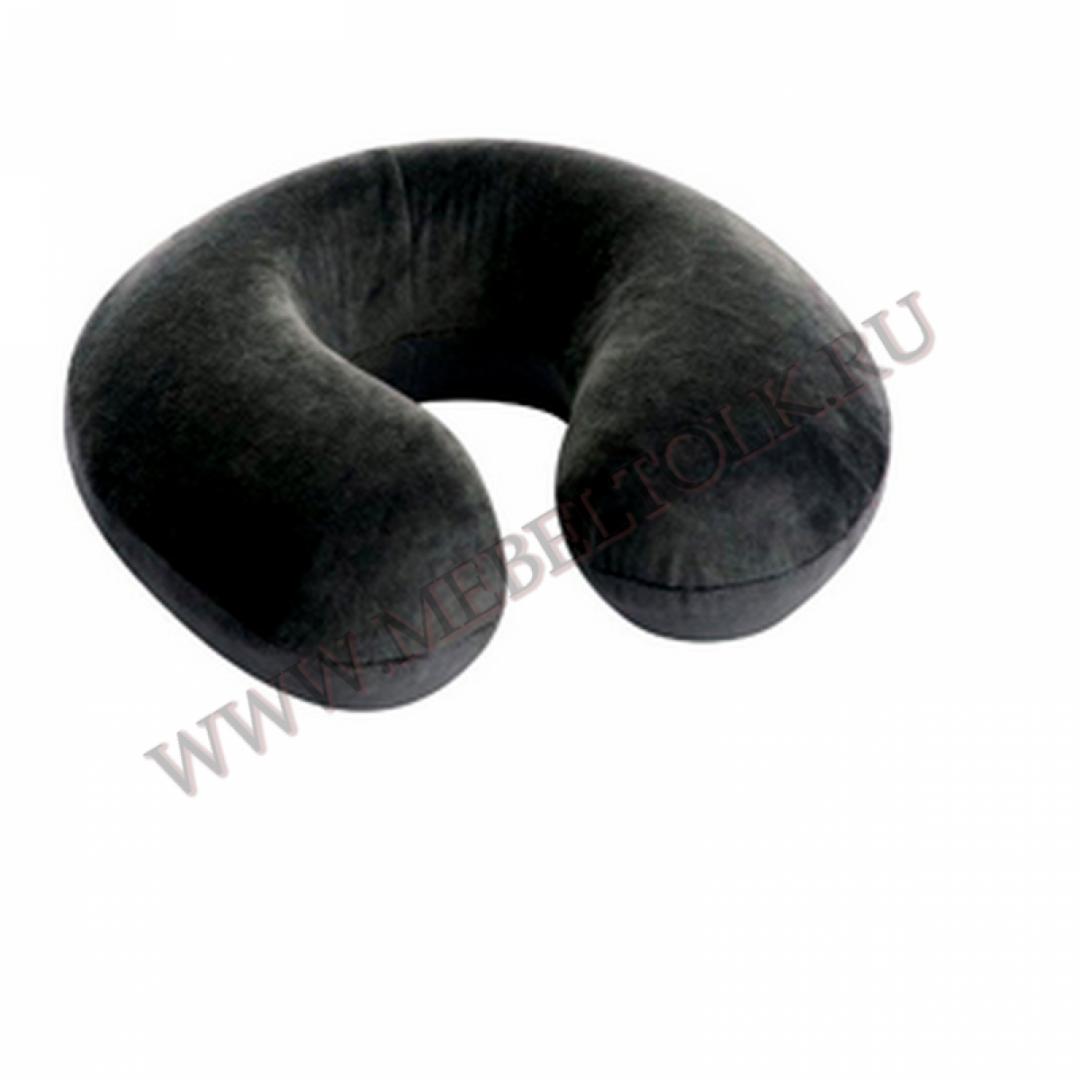 топ-126/1 подушка ортопед. для путешествий подушки