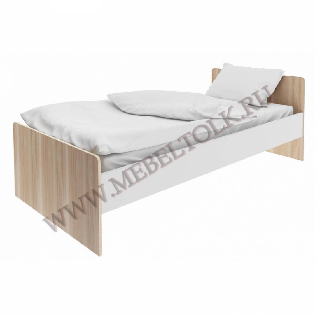 кровать «умка» «умка»