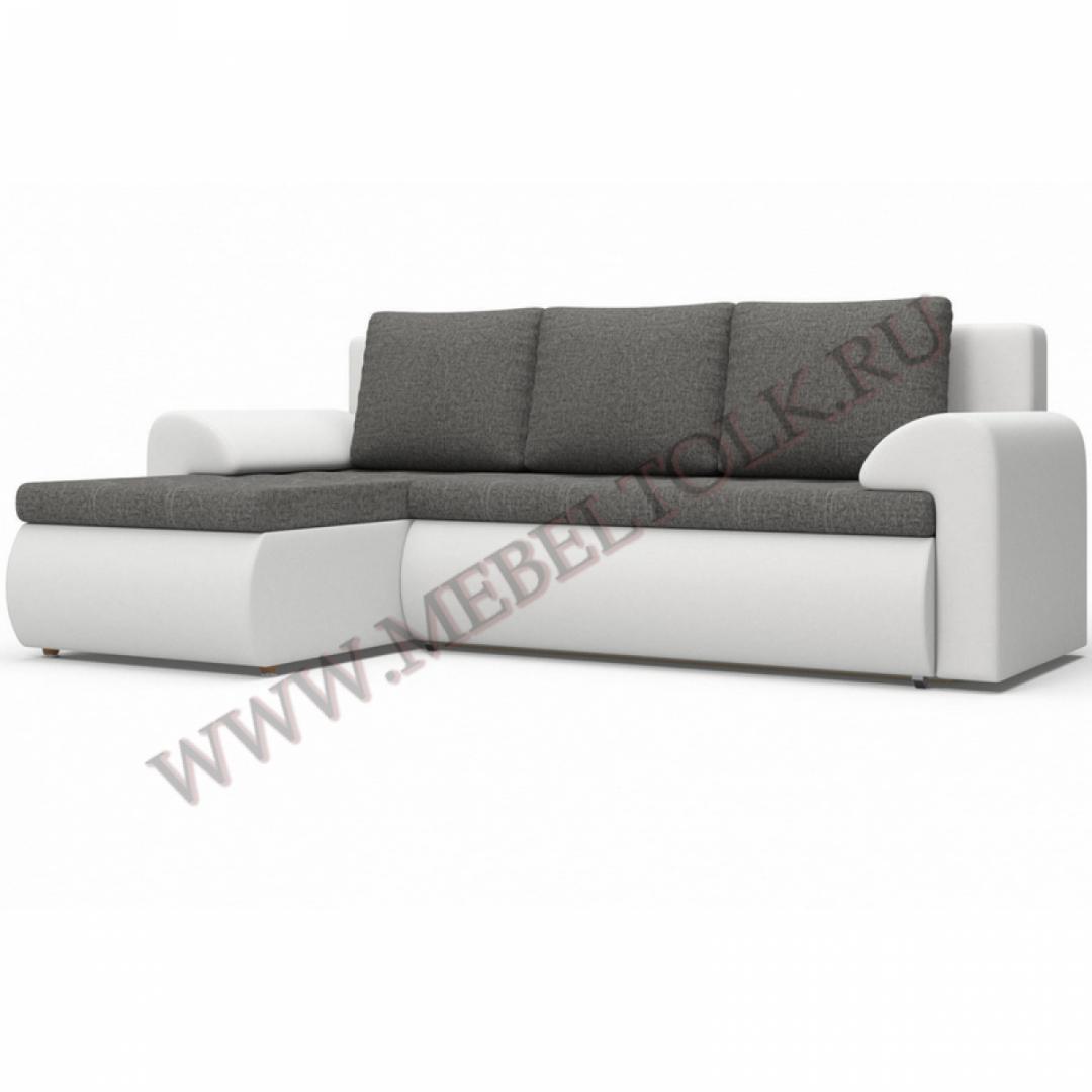 угловой диван « цезарь» угловые диваны