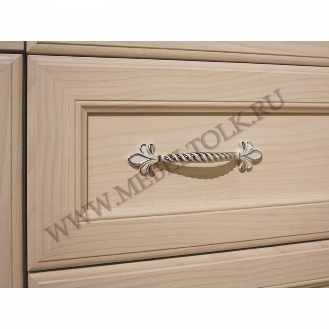 шкаф 2-х дверный с ящиками «дженни» «дженни»