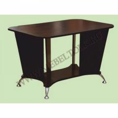 стол №2 столы кухонные