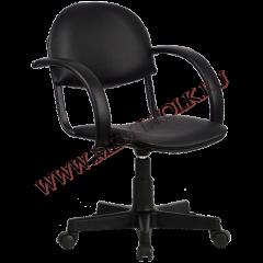 """Кресло """"Metta MP-70"""""""