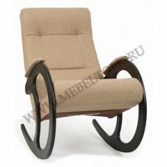 """Кресло-качалка """"Импэкс-3"""""""