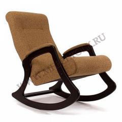 """Кресло-качалка """"Импэкс-2"""""""