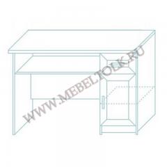 стол письменный столы компьютерные