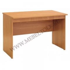 стол письменный столы письменные
