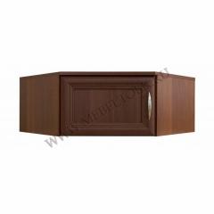 Антресоль для шкафов №147