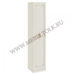 шкаф для белья «лючия» «лючия»