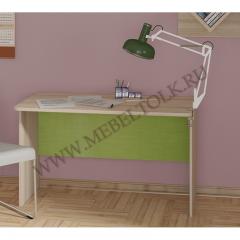 стол письменный «киви» «киви»
