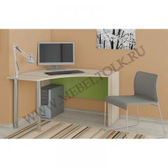 угловой письменный стол «киви» «киви»