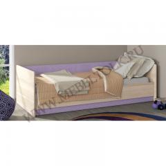 кровать «индиго» «индиго»