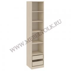 шкаф для белья «аватар» «аватар»