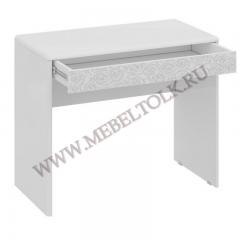 туалетный столик «амели» «амели»
