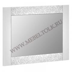 """Панель с зеркалом """"Амели"""""""