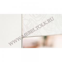 панель с зеркалом «амели» «амели»