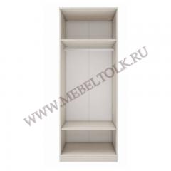 шкаф 2-х дверный «лозанна» «лозанна»