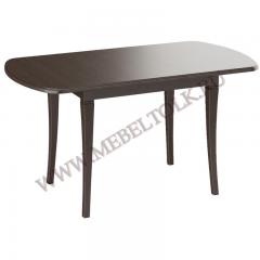 стол обеденный раздвижной «альт» столы кухонные