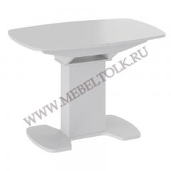 стол обеденный «портофино» столы кухонные