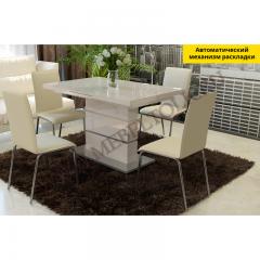стол обеденный «амстердам» столы кухонные
