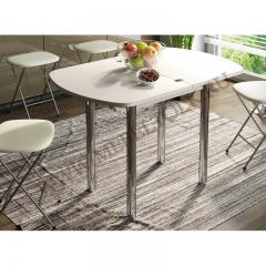 стол обеденный «лион» столы кухонные