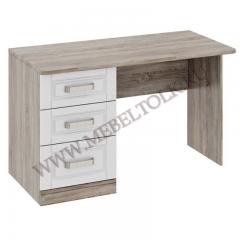 письменный стол «прованс» столы письменные