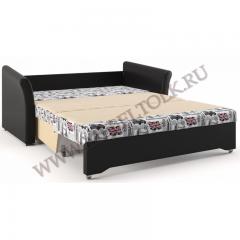 диван «аллегро» прямые диваны