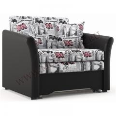 """Кресло-кровать """"Аллегро"""""""
