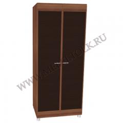 шкаф «камелия» шк-602 «камелия»