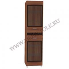шкаф «камелия» шк-621 «камелия»