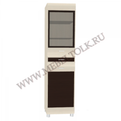 шкаф «камелия» шк-618 «камелия»