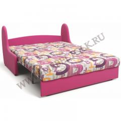 диван «турин» прямые диваны
