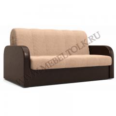 диван «спейс» прямые диваны
