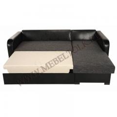 угловой диван «инес» угловые диваны