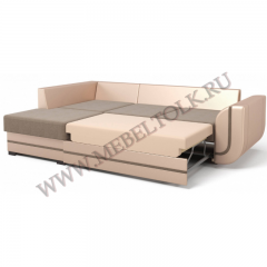 угловой диван «чикаго левый» угловые диваны