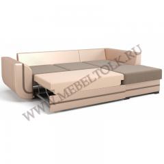 угловой диван «чикаго правый» угловые диваны