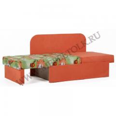 кушетка «кларис» прямые диваны
