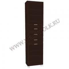 шкаф «мелисса» шк-807 «мелисса»