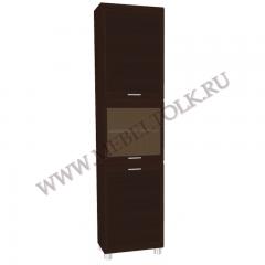 шкаф «мелисса» шк-816 «мелисса»