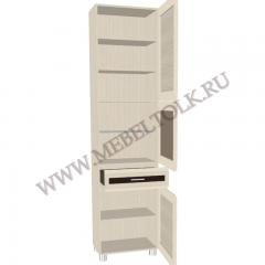 шкаф «мелисса» шк-817 «мелисса»