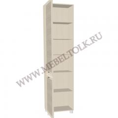 шкаф «мелисса» шк-835 «мелисса»