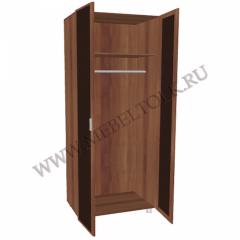 шкаф «камелия» шк-708 «камелия»